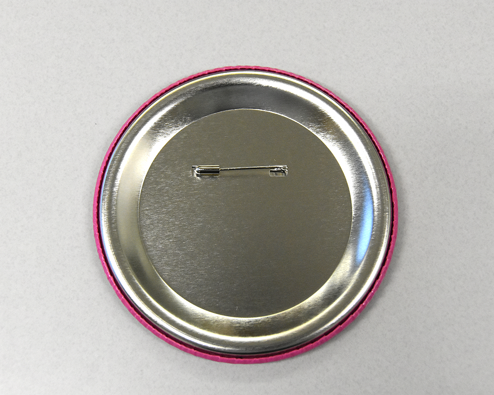 京町セイカ・缶バッジ(5種類セット)